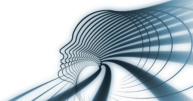 Flow är människans främsta tillstånd av produktivitet.